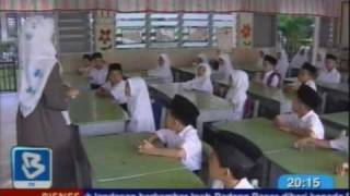 Elaun Guru Agama Di Selangor Dinaikkan Ke RM1,000