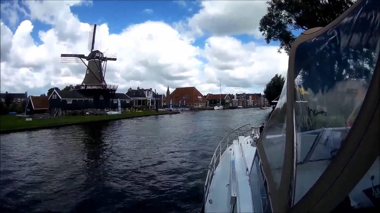 Film Friesland