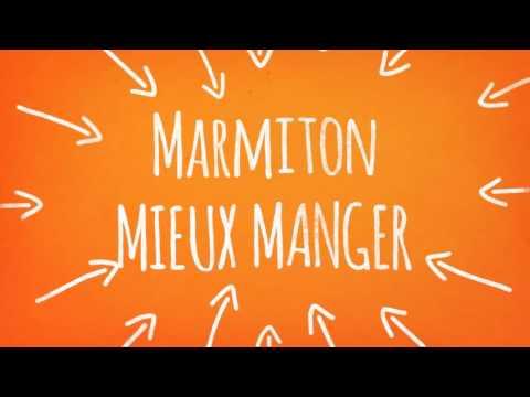 mieux-manger-grâce-à-marmiton-magazine-27