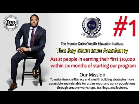 best-wealth-program---the-jay-morrison-academy---online---best-wealth-program---premier