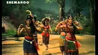O Babul Pyare, O Roye Payal Ki.DAT