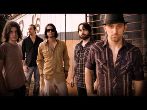 The Statesboro Revue - Shine On