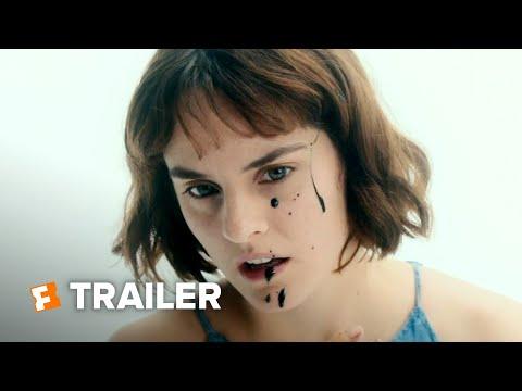 Jumbo Trailer #1 (2021) | Movieclips Indie