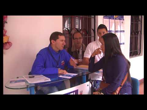 Emtel instalará zonas wifi en Colombia