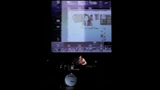 Baixar Igor C Silva - Your Trash, for percussion, electronics and video