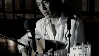 Bob Dylan-Blind Willie McTell-Badun