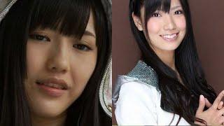 AKB48ファンプレゼント企画⇒ http://urx.nu/buOp 2014年7月9日(水) AKB4...