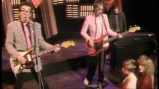 Elvis Costello & The Attractions   Oliver