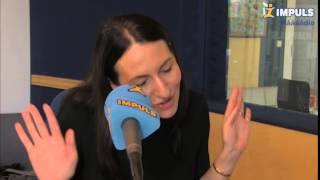 Udženija: Primátorka Krnáčová svou funkci naprosto nezvládá!