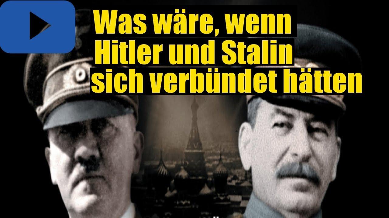 Hitler porno +12 - YouTube