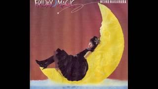 Download Meiko Nakahara - Fantasy (1982)