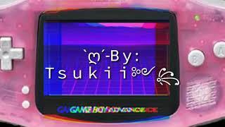 °•Two time meme {Tsukii} - Capivaras Lifeh•°