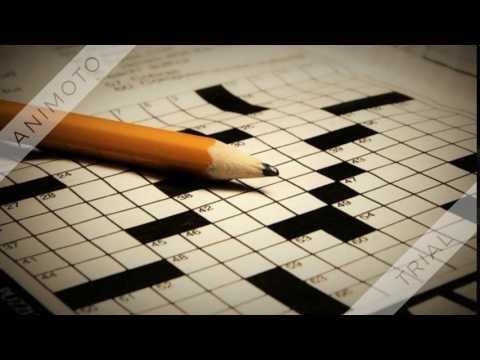 Clue-Crossword.com | Crossword Clue Solver