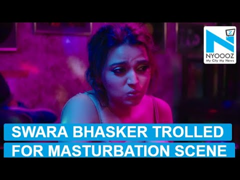 Did not her masturbation video remarkable