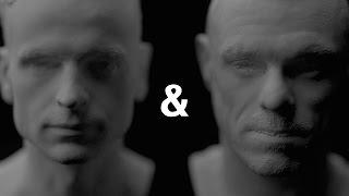 Barker & Baumecker - Promises In The Dark [Official Music Video | Ostgut Ton]