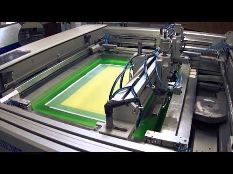 Wilson-Hurd High Volume Manufacturing Facility - Berlin, WI