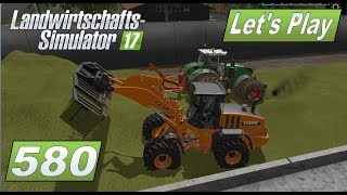 "[""Nordfriesische Marsch 4fach Mod Map"", ""landwirtschafts simulator 2017 deutsch"", ""Let's Play LS17 Playlist"", ""#580""]"