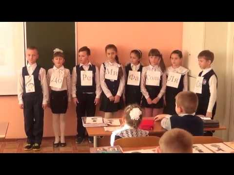 уроки музыки итальянский фильм смотреть бесплатно
