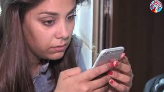 La vie en réalité de Magali Berdah, teaser épisode 3