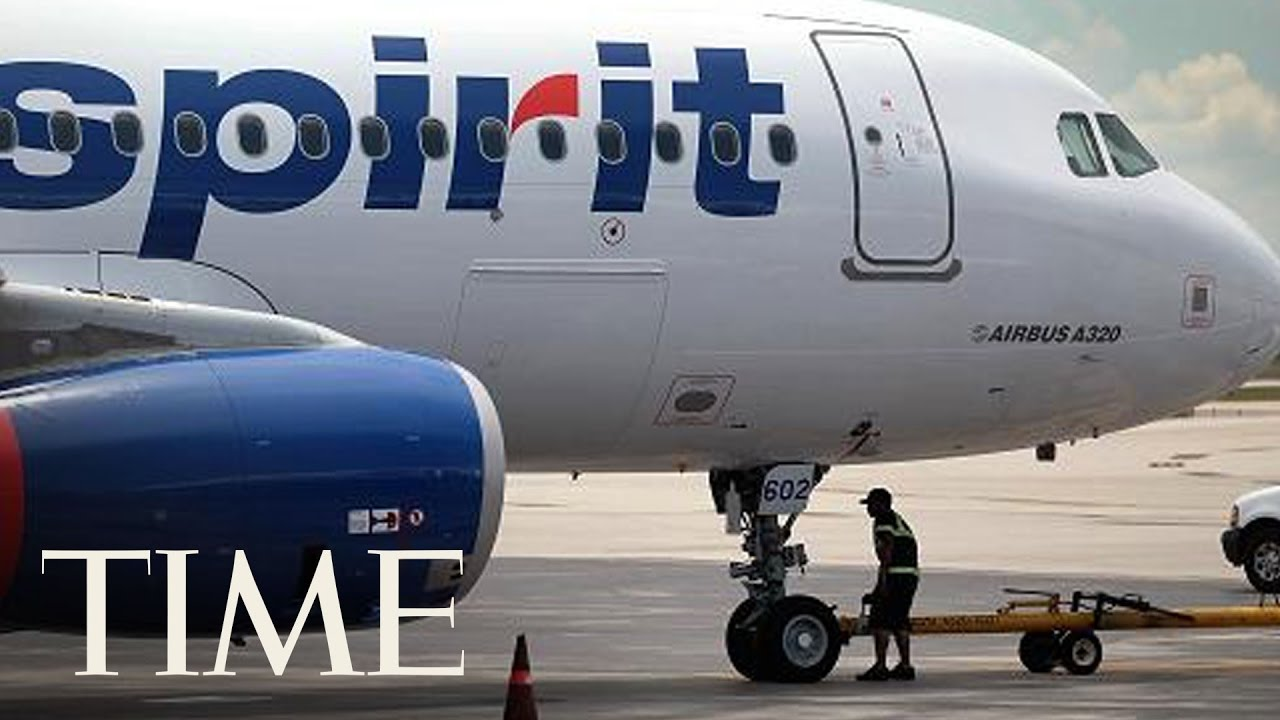 Communication on this topic: Airline pilot arrested Florida TSA security loaded , airline-pilot-arrested-florida-tsa-security-loaded/