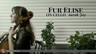 numb cello sheet music