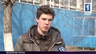 видео Котельное оборудование в Одессе