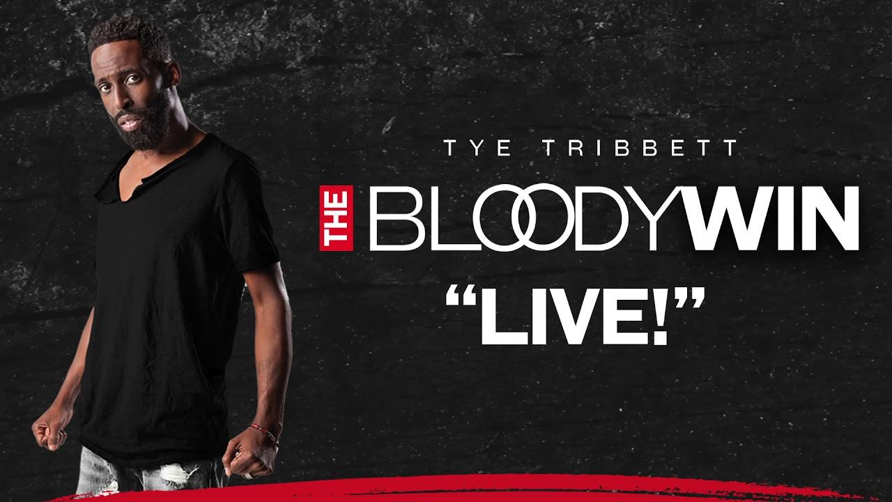 tye-tribbett-live-official-audio-motown-gospel