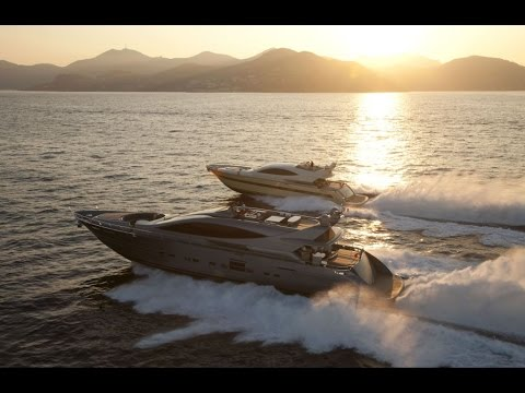 CCN - Cerri Cantieri Navali - Video Presentation