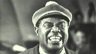 ©  Louis Armstrong - Wiffenpoof Song (1954) ★★★★★