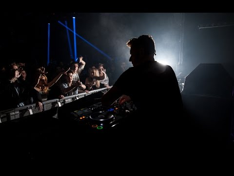 Jimpster - 18' @ ZIG ZAG CLUB PARIS HQ 10/01/2015