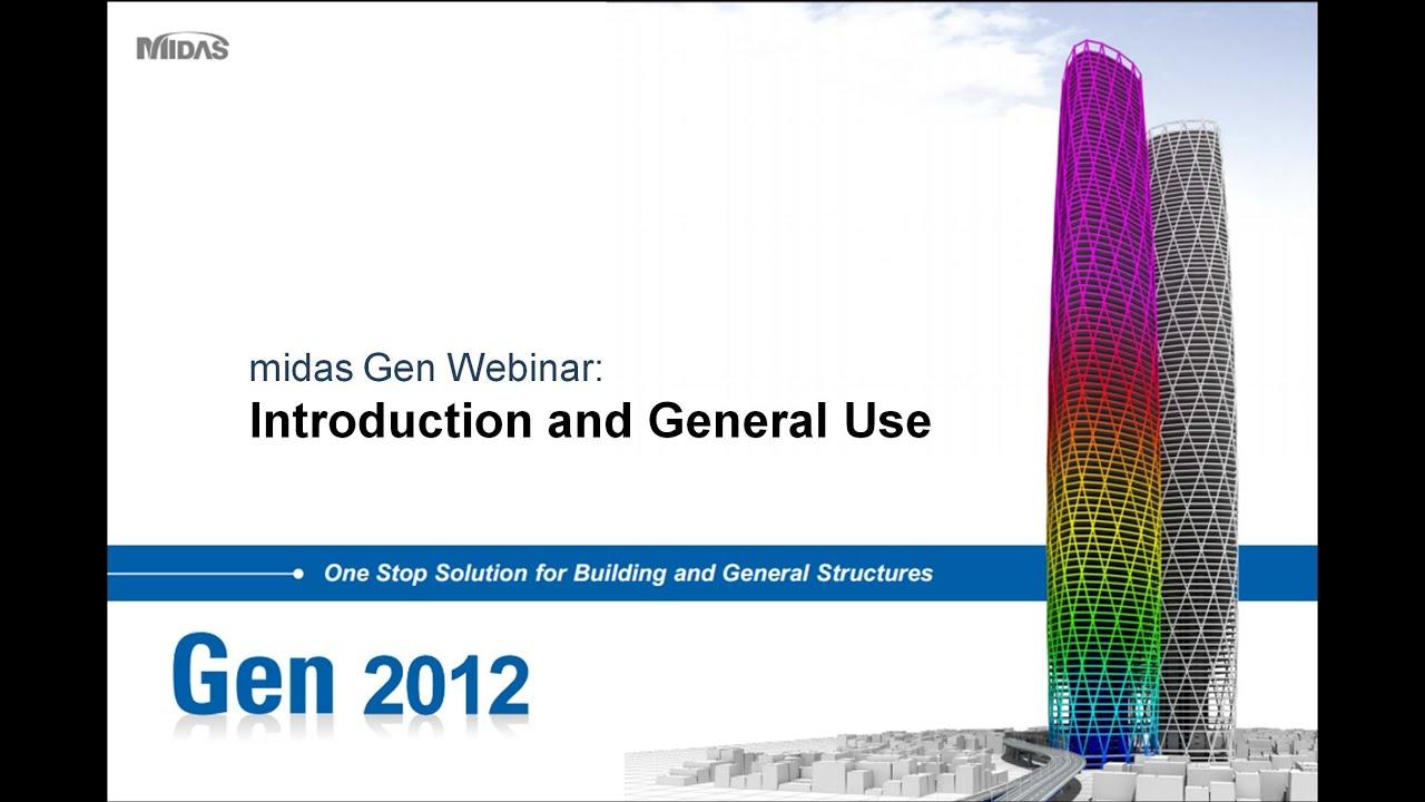 midas civil manual free owners manual u2022 rh wordworksbysea com Toshiba User Guide Manual Paperwork Guide
