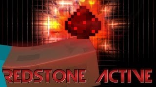 Top 10 Songs of Minecraft 2013 [Feat Redstone Active]
