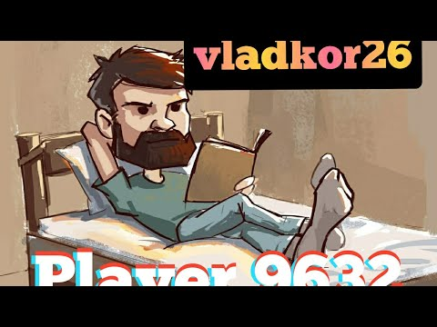 ЛУТ С ЗАРАЖЁННОГО ЯЩИКА! РЕЙДЫ БАЗ Player 9632 And Vladkor26! Last Day On Earth Survival