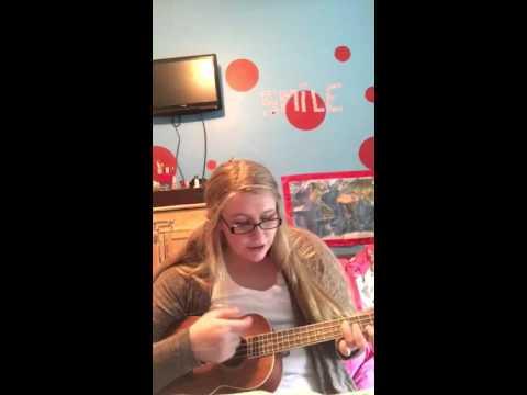 How Sweet The Sound Ukulele Chords By Citizen Way Worship Chords