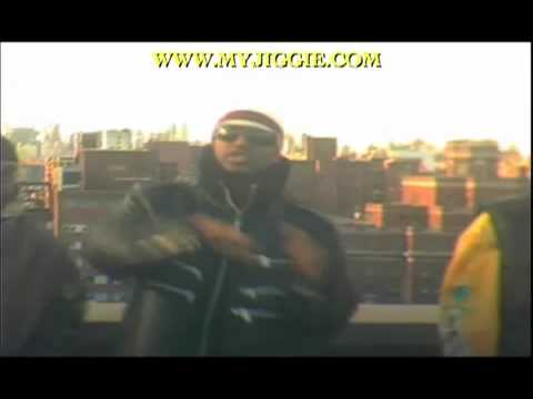 Cam'Ron Video Got It For Cheap Official Music Video Premiere HD HQ