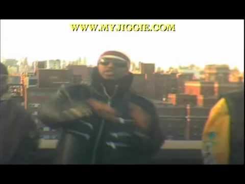 Cam'Ron Video Got It For Cheap Official Music Video Premiere HD HQ