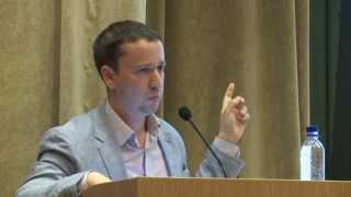 КЧ-2013. Право на дизайн ЕС и будущее право на промышленный образец РФ ...(НПК