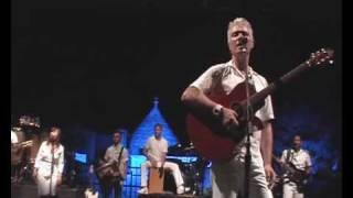 David Byrne - One Fine Day - Live @ Locus Festival Locorotondo - 24 Luglio 2009