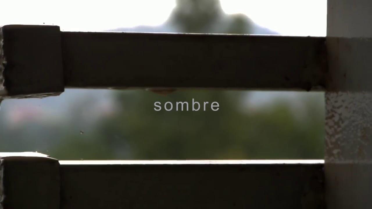 Download Hotra - sombre