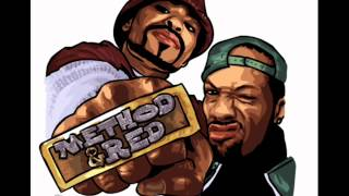 Dr. Dre feat. Method man & Redman - Bang Bang