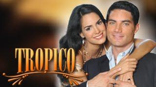 Tropico - English Trailer