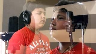 Gambar cover Muskurane ki wajah - Unplugged