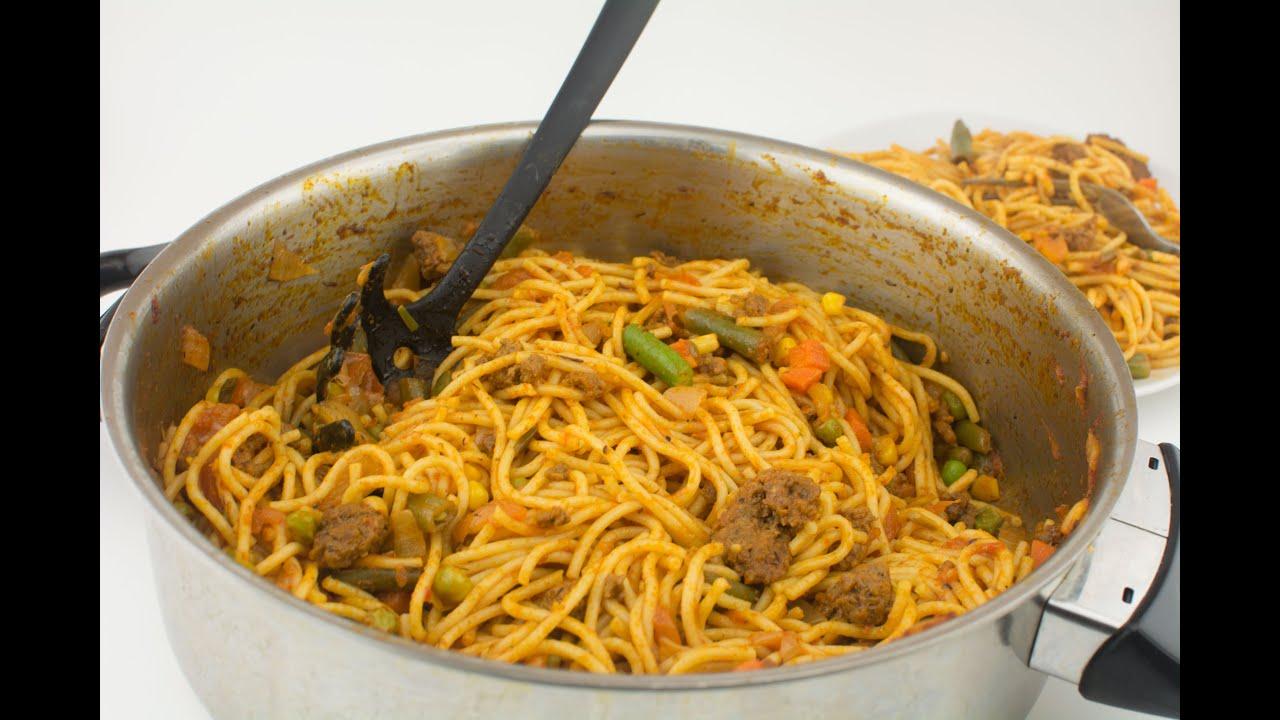 Dooney S Kitchen Recipes