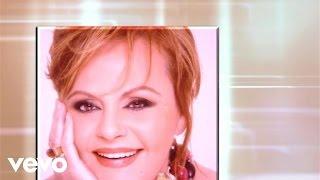 Rocío Dúrcal - Ya Te Olvide ((Cover Audio) (Video))