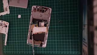 LG G3 EKRAN KAPANMA SORUNU %100 ÇÖZÜM