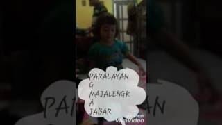 Video Merdu Masya allah ! Wow !!! Azka balita baca surat al quran keren download MP3, 3GP, MP4, WEBM, AVI, FLV Juni 2018