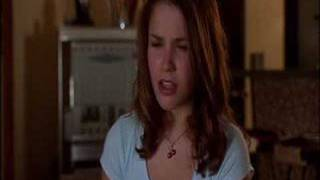 Sophia Bush as Sally in Van Wilder
