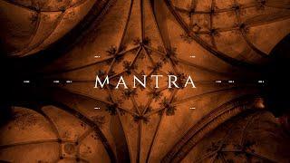 Bastian Benjamin - Mantra