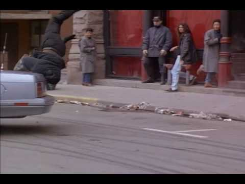 Download DEATH WISH 5: The Most Brutal Hit and Run in Film History