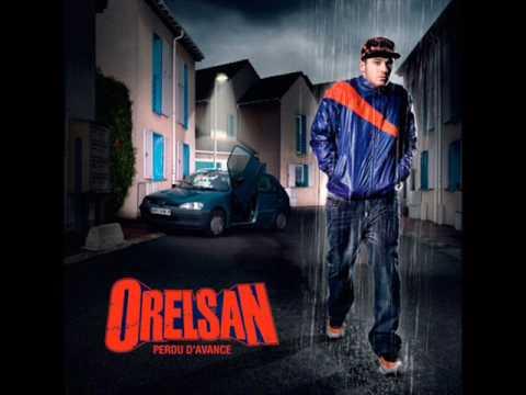 OrelSan Pour Le Pire
